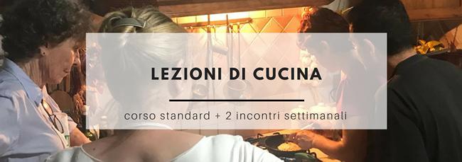 Corsi di italiano a cagliari sardegna one world italiano scuola di italiano - Corsi di cucina cagliari ...